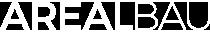 AREALBAU Logo